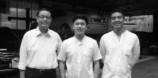 Sequoia India's Surge leads $2m round in Indonesian automotive service firm