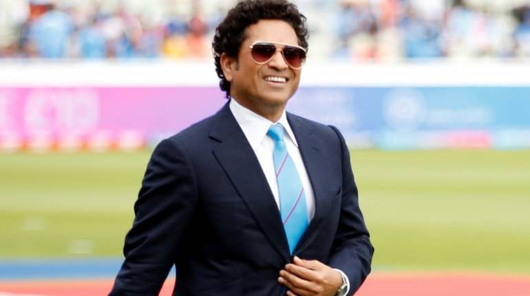 Ex-cricketer Sachin Tendulkar picks up minor stake in Indian edtech firm Unacademy